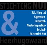 stichting_nut