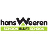 hans_weeren