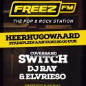 Freez FM Heerhugowaard 27 juni 2015 JPG