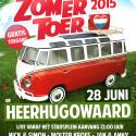 RADIONL-ZOMERTOER-2015-heerhugowaard