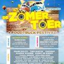 poster ZT
