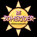 logo_ontwerp1