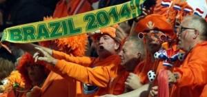 uitgelekt-nederlands-elftal-shirt-wk-2014-0-570x268